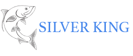 Silver King Homepage
